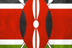 Kenya June 2017